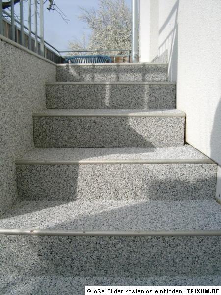 treppen schiene profil treppenrenovierung steinteppich. Black Bedroom Furniture Sets. Home Design Ideas