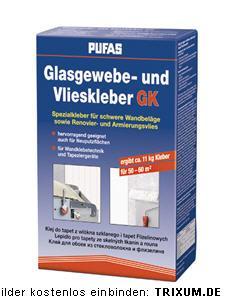 renoglass streifen glasgewebe glasfasertapete 25 qm. Black Bedroom Furniture Sets. Home Design Ideas